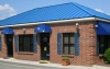 Chesterfield self storage from Ample Storage - Magnolia