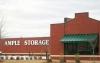 Goldsboro self storage from Ample Storage Center - Goldsboro
