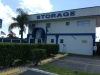 photo of Outer Space Mini Storage , Port Richey