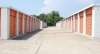 Forest City self storage from Palmetto Storage of Forest City