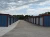 Brazoria self storage from B & B Storage