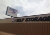 photo of Fast & EZ Self Storage North Las Vegas
