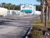 photo of Affordable Secure Self Storage- Ocala, FL