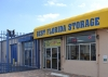 Fort Lauderdale self storage from Storage Post - Lauderdale Manors