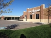 Zionsville self storage from Self Storage @ Anson
