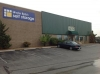 St. Louis self storage from Uncle Bob's Self Storage - St. Louis - 1600 Woodson Road