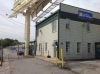 St. Louis self storage from Uncle Bob's Self Storage - St. Louis - 1036 Pershall Road