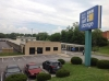 photo of Uncle Bob's Self Storage - Florissant - 1475 Dunn Road