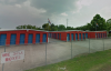 Tomball self storage from Tomball Self Storage