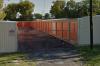 Austin self storage from Happy Self Storage - Wagon Trail