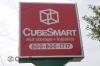 Gretna self storage from CubeSmart Self Storage