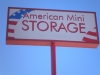 Shreveport self storage from American Mini Storage 1 - Shreveport