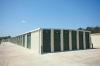 Brunswick self storage from Southport Self Storage
