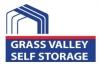 Grass Valley self storage from Grass Valley Self Storage