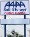 Charles Town self storage from AAAA Self Storage & Moving – Charles Town