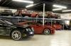 photo of Dallas Car Storage