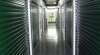 Shawnee self storage from Shawnee Attic Self Storage