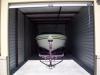 Shawnee self storage from K-7 Self Storage