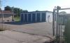 La Porte self storage from A-Z Self Storage of La Porte , Indiana