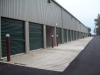 Tallahassee self storage from StorQuest Self Storage