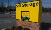 Alpharetta self storage from Crooked Creek Storage