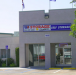 Redondo Beach self storage from US Storage Centers - Redondo Beach