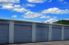 Cedar Park self storage from Great Value Storage - Cedar Park