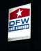 photo of DFW Self Storage, Fort Worth