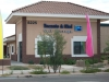 Phoenix self storage from Encanto and 83rd Self Storage