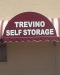 El Paso self storage from Trevino Self Storage