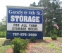 photo of Gandy @ 4th Street Storage - East 92