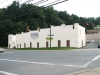 Rockville self storage from Castle Mini Storage