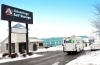 West Seneca self storage from Advantage Self Storage - Depew