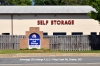 Chester self storage from Advantage Self Storage - Piney Creek