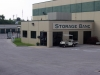 St. Charles self storage from Storage Banc-St. Charles/St. Peters