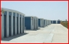 Hesperia self storage from STORE MORE! Self Storage - Hesperia