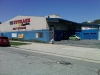 Pasadena self storage from US Storage Centers - Montrose