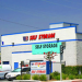 Long Beach self storage from US Storage Centers - Harbor City - Frampton Ave.