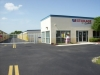 photo of US Storage Centers - Miami Gardens