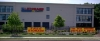 Edison self storage from US Storage Centers - Piscataway