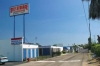 photo of US Storage Centers - Gardena