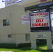 Los Angeles self storage from US Storage Centers - Inglewood