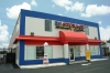 Hialeah self storage from US Storage Centers - Speedway - W 16th