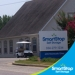 Montgomery self storage from SmartStop - Monticello Dr.