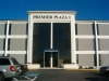Falls Church self storage from Premier Plaza