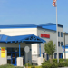Westminster self storage from US Storage Centers - Westminster