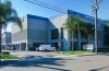 Buena Park self storage from A-American Self Storage - Buena Park
