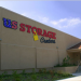 Los Angeles self storage from US Storage Centers - Marina Del Rey