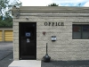 photo of Uncle Bob's Self Storage - East Greenwich - 500 Frenchtown Rd