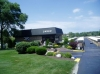 photo of Uncle Bob's Self Storage - Westlake - 24940 Detroit Rd